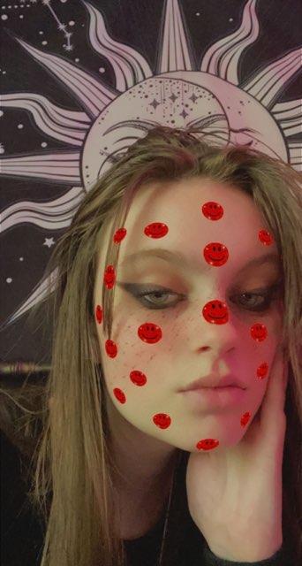 Claire Fish's profile image