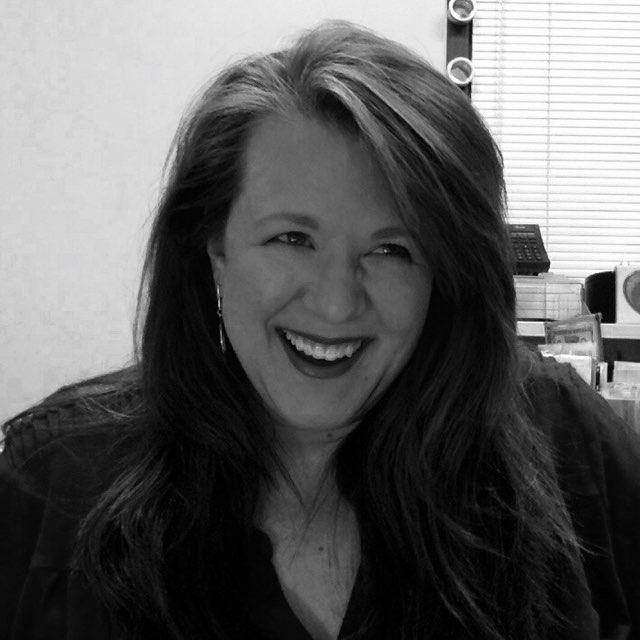Lorenda Tangen's Profile Picture