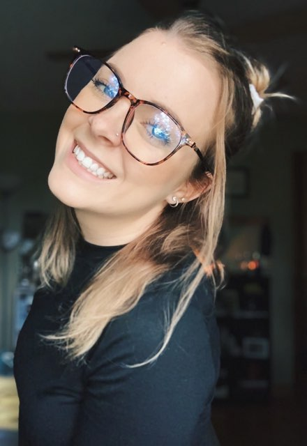 colleen flynn's profile image