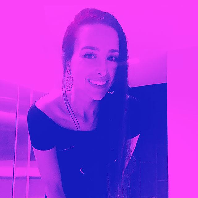 Michelle Abdelnour's profile image