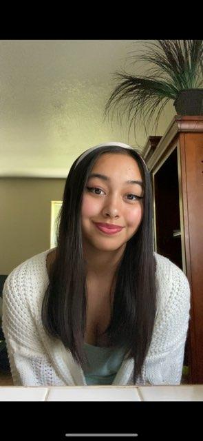 Anali Salazar profile image