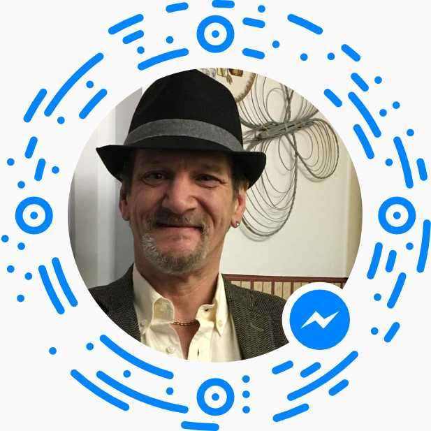 Albert Lauzon's profile image
