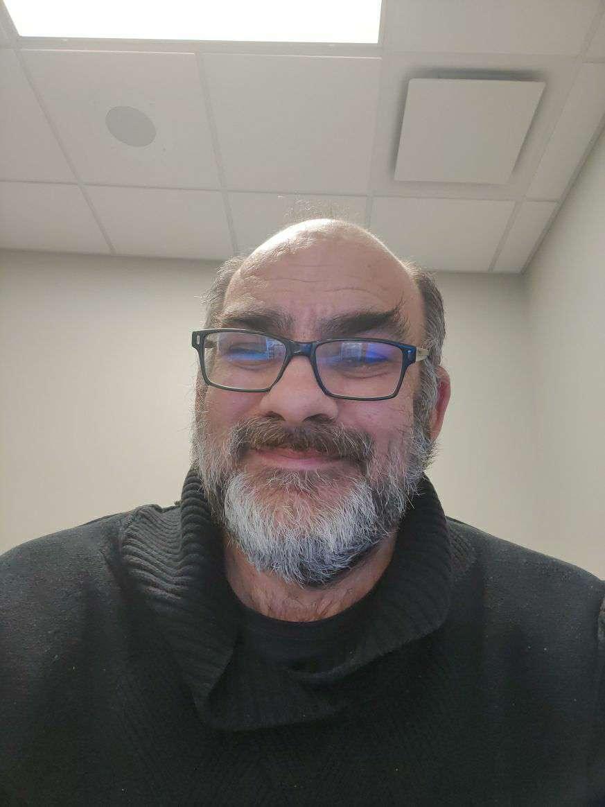 Andrew Mertes's profile image
