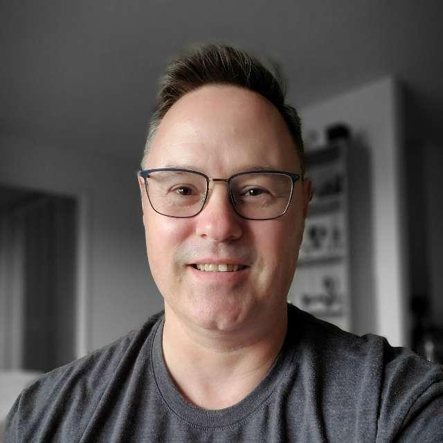 Cory Koopman's profile image