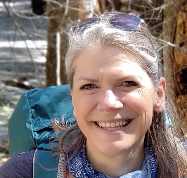 Donna Q's Profile Picture
