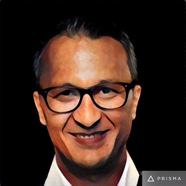 Virgilyo de Souza's profile image
