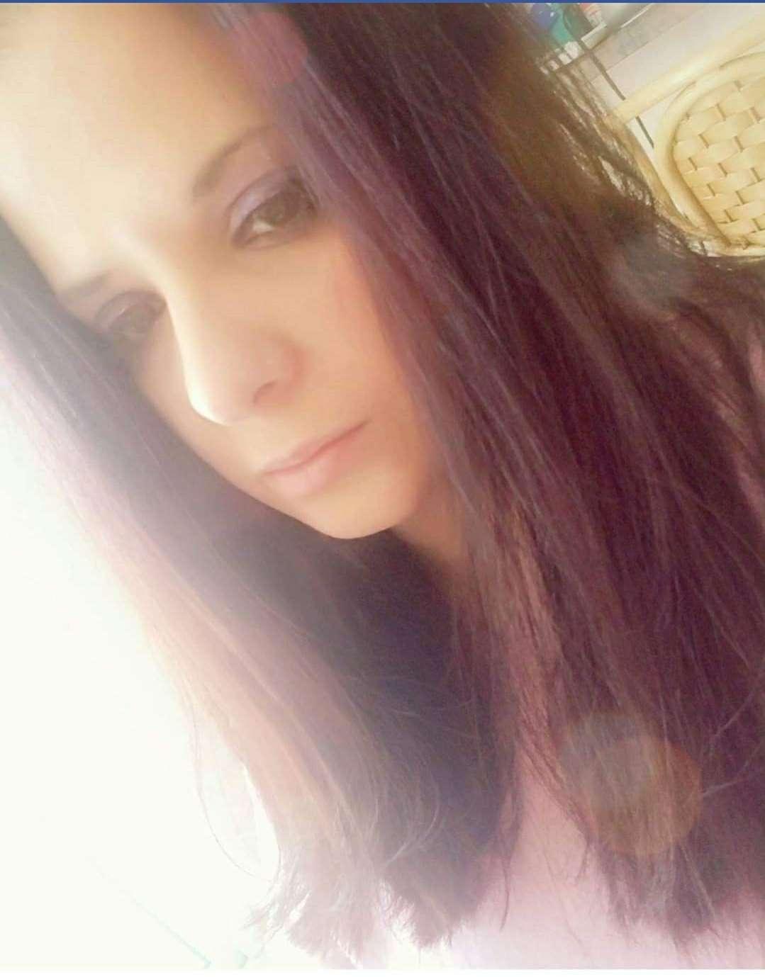 Danielle Maria's profile image