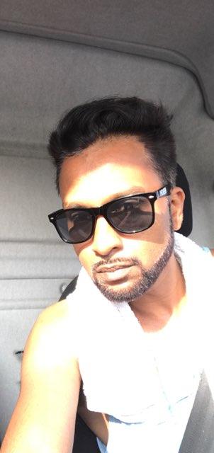 Jas Das's profile image