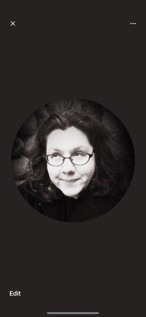 J. Morgyn White's profile image