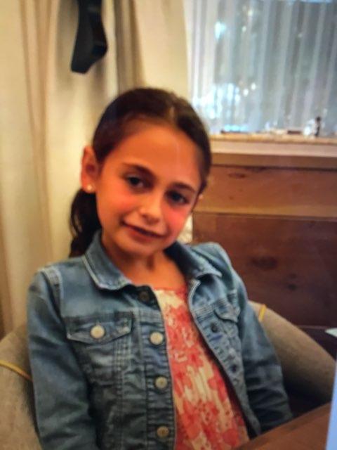 Emery Maya Friedman's profile image