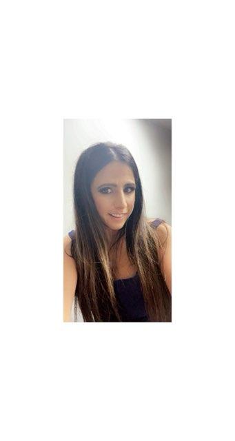 Valene Ayar's profile image
