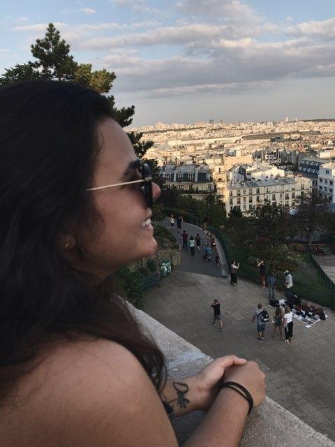 Natasha dicuru 's Profile Picture