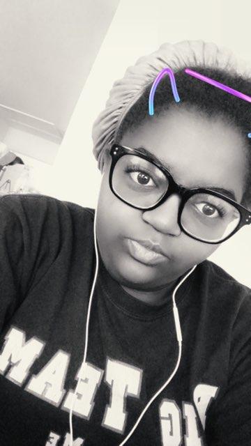 Nesha 's profile image