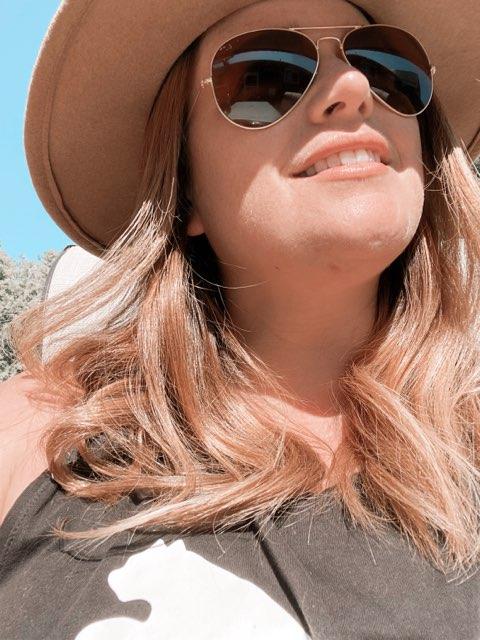 Lacey McKinnon's profile image