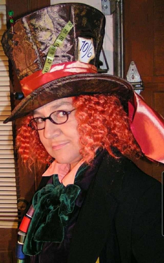 Susan LaFrance's profile image