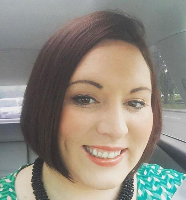 Jalyse 's profile image