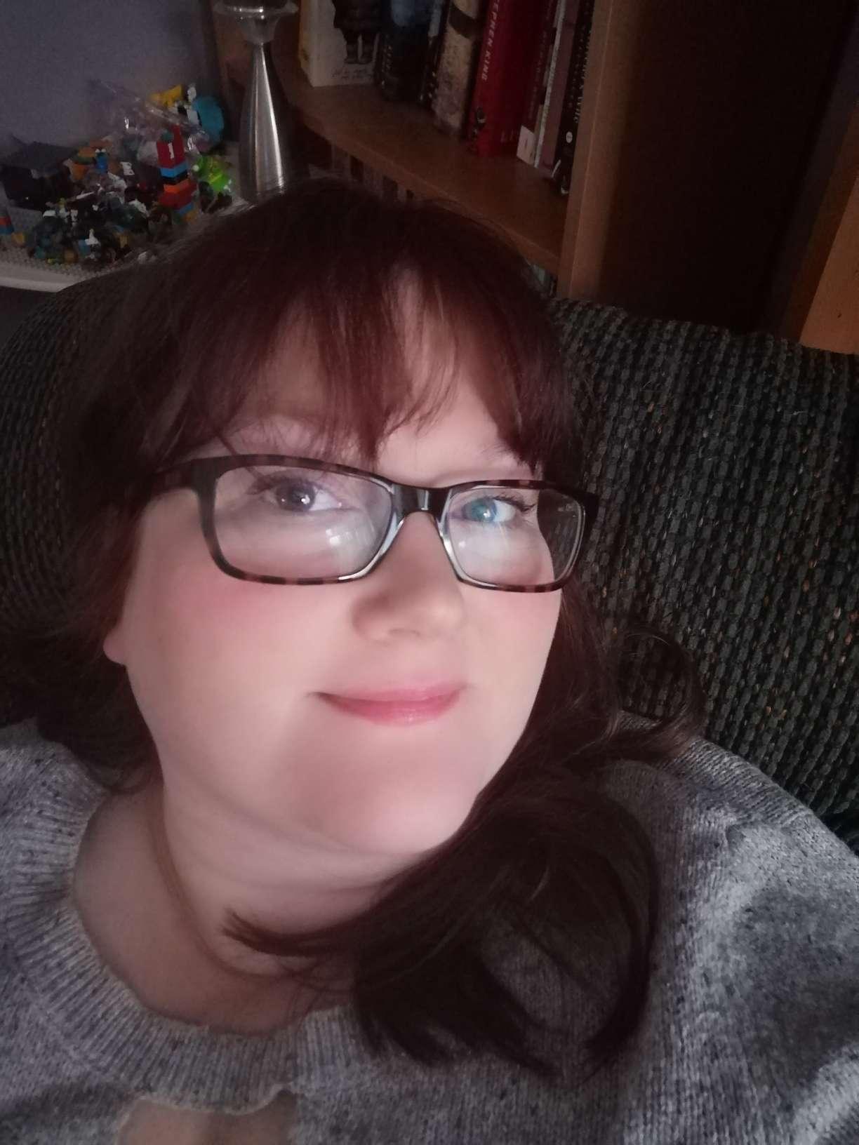 Siobhan 's profile image
