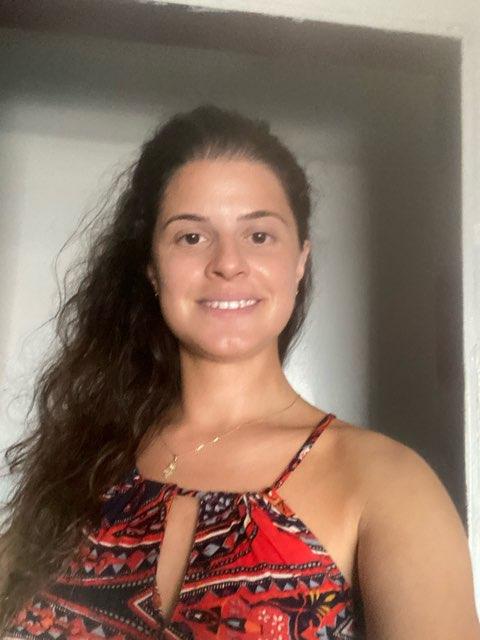 Rebecca Ch's profile image