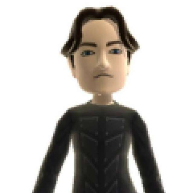 saint even's profile image