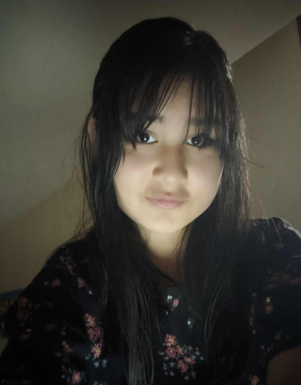 Mirabelle Wormwood's profile image