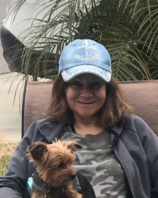 Janet Shaw profile image