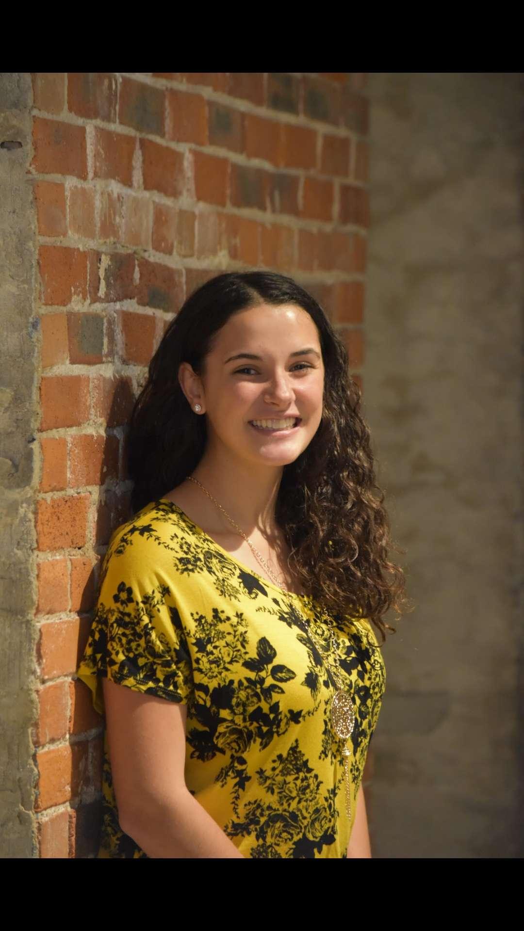 Brooke Lemke's profile image