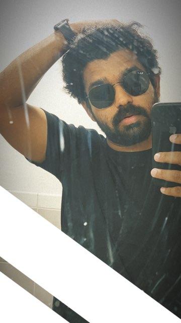 Fazil Rahman's profile image