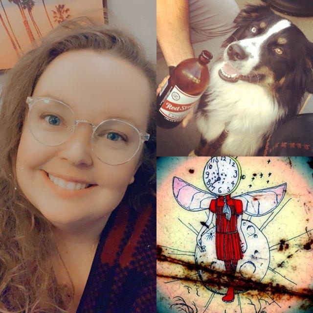 Savannah Hudson's profile image
