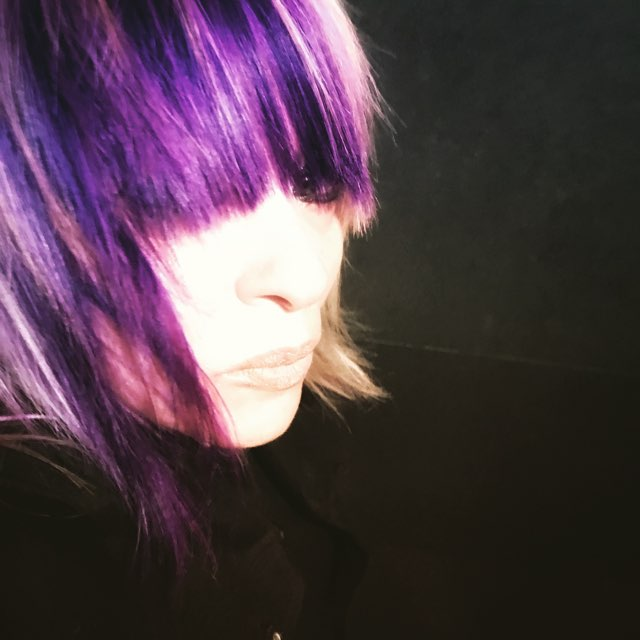 Linda Lala's profile image