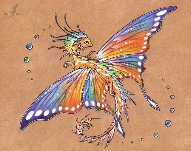 Gabrielle Durant's profile image