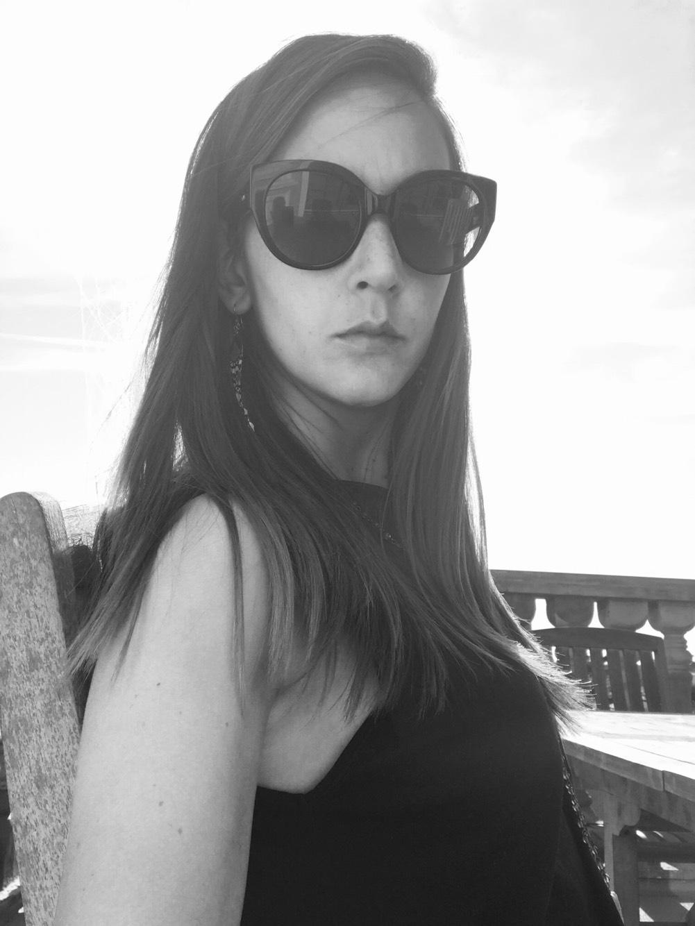 Jessica 's profile image