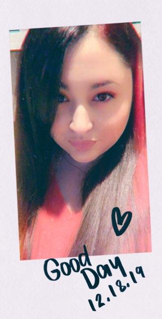 Amy Michelli's profile image