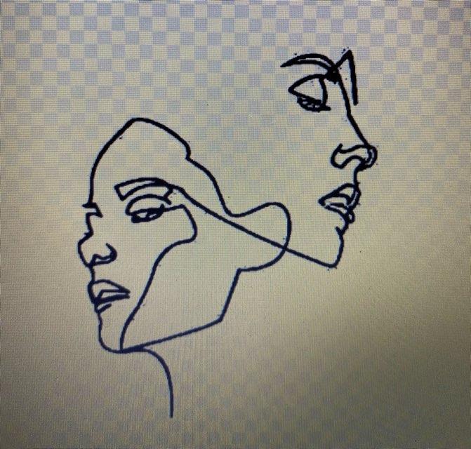 Sedona Price's profile image