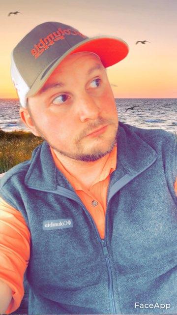 Bubba Petty's profile image