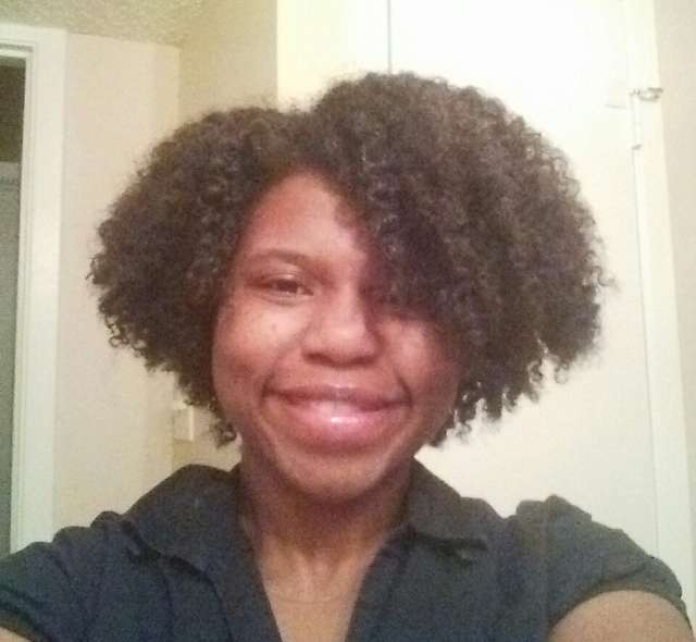 Paula C's profile image