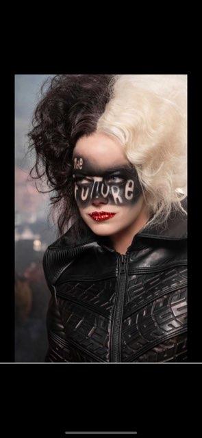 Dillie Nova's profile image