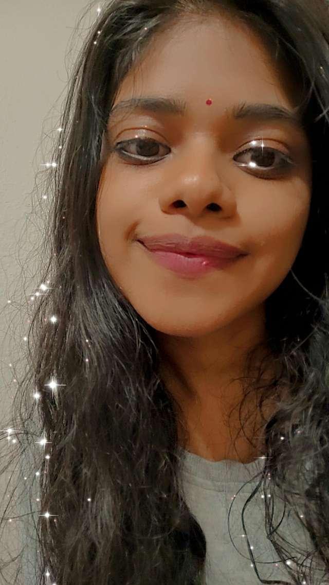 sahithya varanasi's profile image