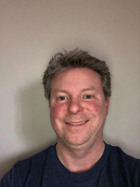Russ Hoyt's profile image