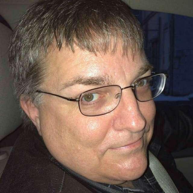Thomas Bray 's profile image