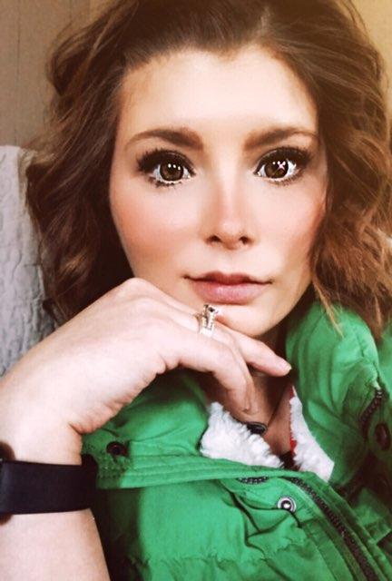 Keshia Merkle's profile image