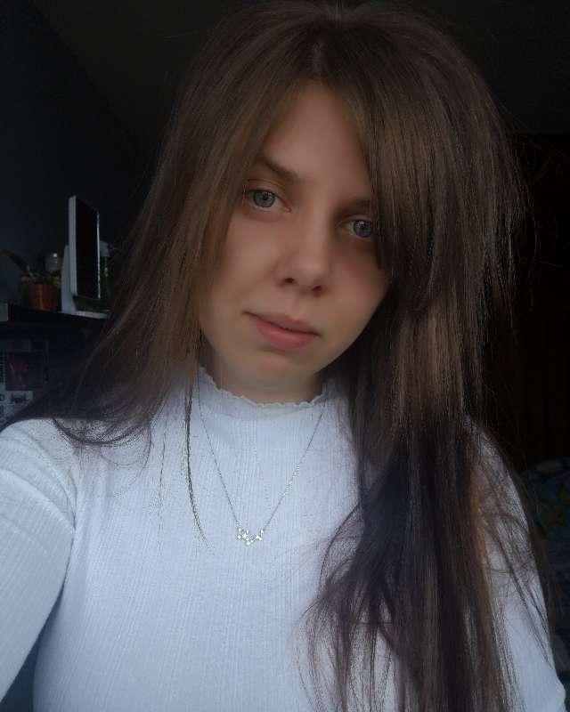 Nicole Annie's profile image