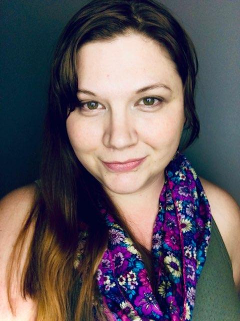 Megan Monroe's profile image
