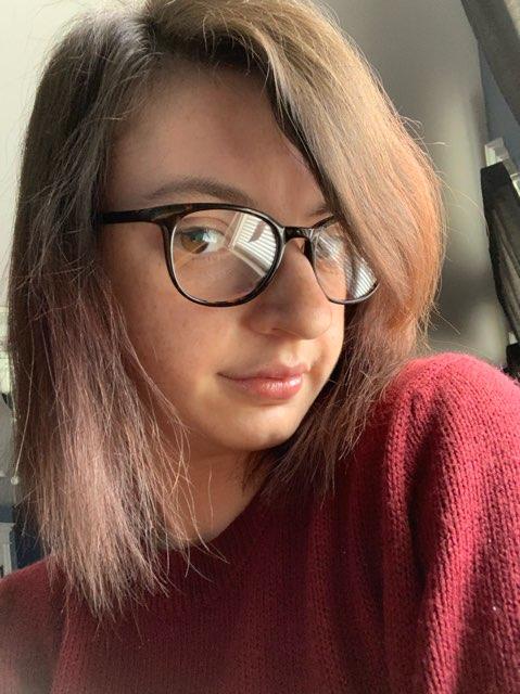 Kimberly Chapman's profile image