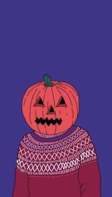 Madison 's profile image