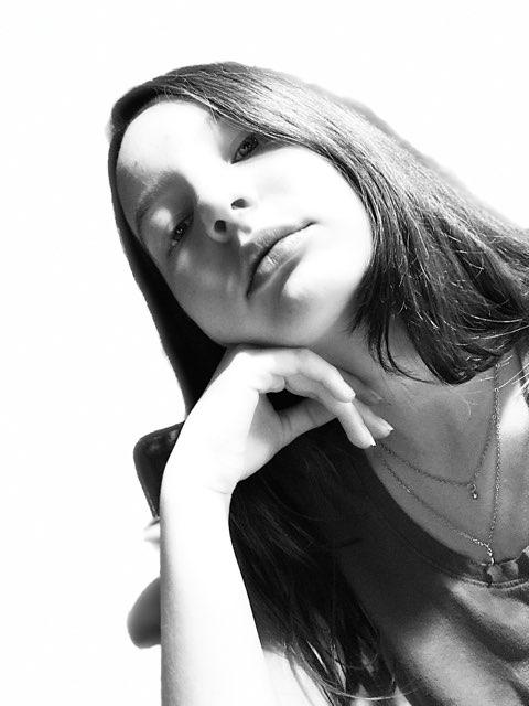 Elsa Meyer's profile image