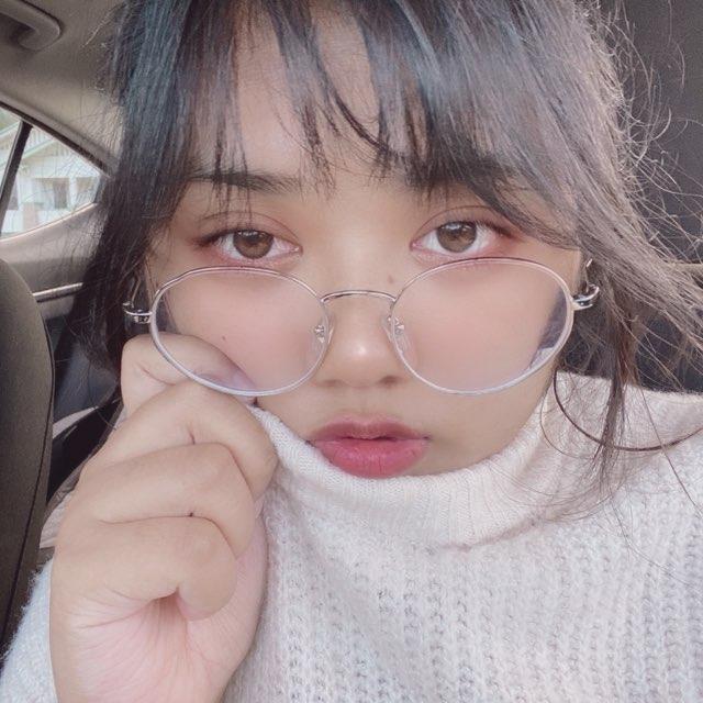 Angel Durante's profile image