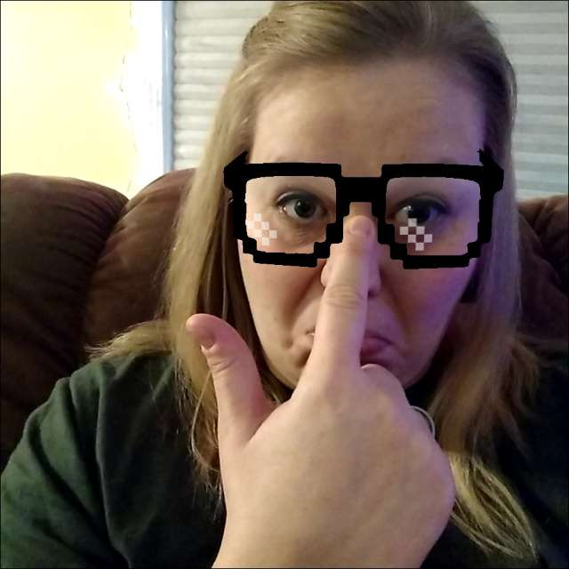 Jillian Torassa's profile image