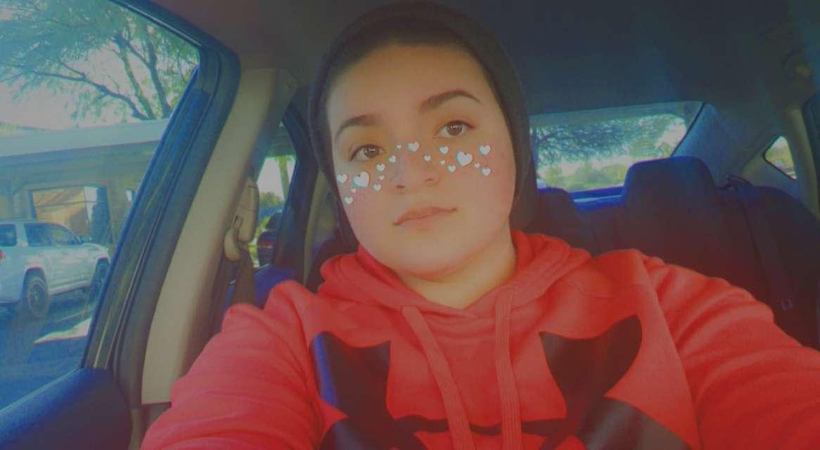 Evennie Velasco's profile image