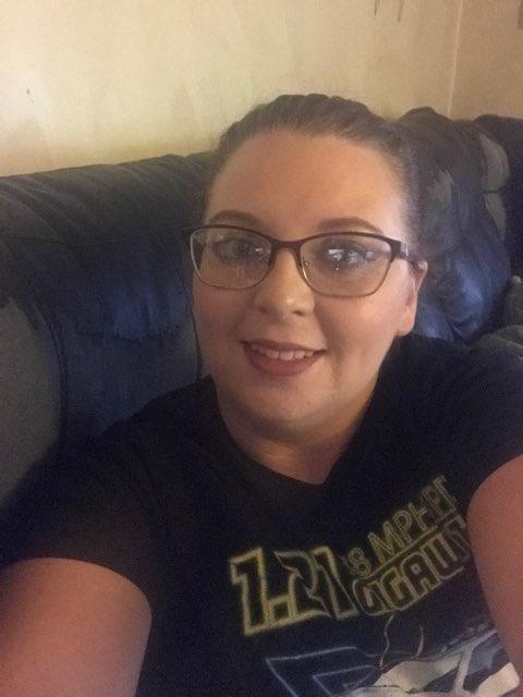 Chelsea Norfleet's profile image