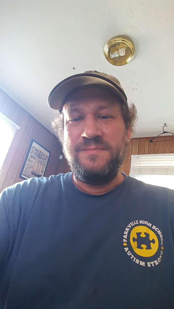 JL Cascio's profile image